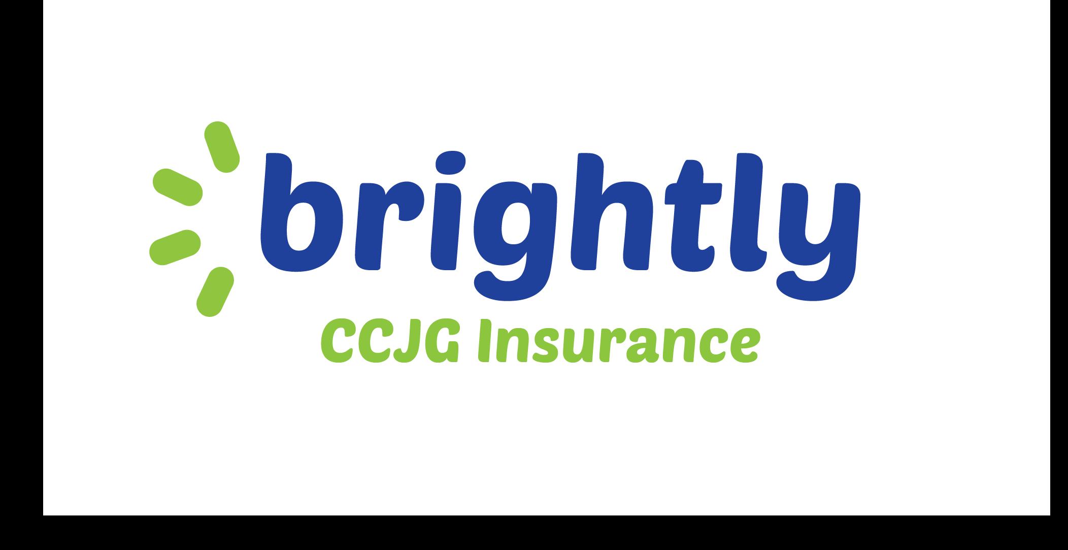 CCJG Insurance