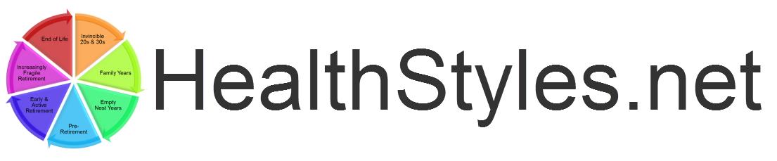 HealthStyles.net